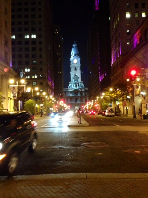 How To Celebrate An Anniversary In Philadelphia Books Is