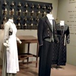 Downton Abbey at Winterthur Museum