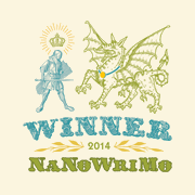 NaNoWriMo Tips for Writers