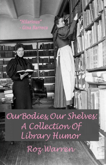 Our Bodies, Our Shelves