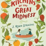 Book Buzz: Kitchens of the Great Midwest