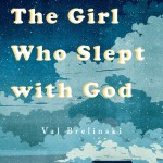 Book Buzz: The Girl Who Slept with God
