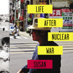 Book Buzz: Nagasaki