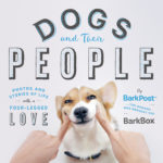 Book Buzz: Dogs and Their People
