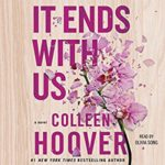 Book Buzz: It Ends With Us