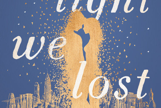 Book Buzz: The Light We Lost